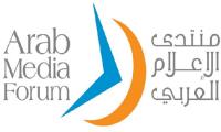 """نادي دبي للصحافة ينظم """"مخيم المؤثرين"""" ضمن فعاليات الدورة الـ 16 لمنتدى الإعلام العربي"""