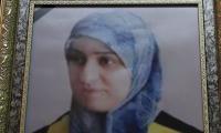 بالفيديو من قتل الدكتورة رملة العميدي في محافظة النجف؟