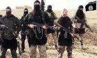 داعش يعلن مسؤوليته عن هجوم في منيا
