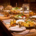 رجيم رمضاني لخسارة 5 كيلو في الأسبوع