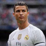 5 أسباب وراء قرار رونالدو الرحيل عن مدريد