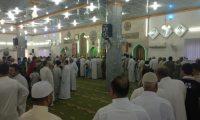 منع فتح أبواب الجوامع والمساجد في محافظة نينوى لاحياء الليالي العشرة الاواخر