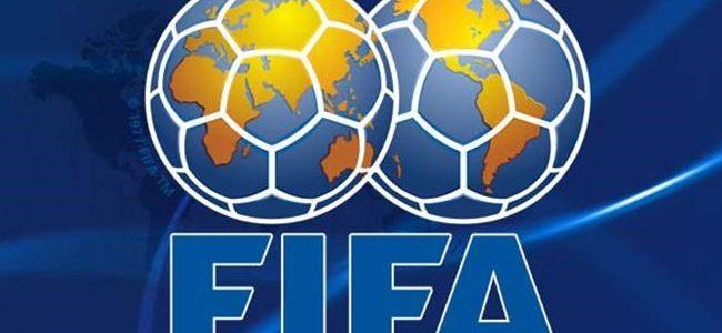 تقليص الوقت الرسمي لمباريات كرة القدم