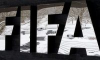 الفيفا تحرم 11 لاعب عراقي من مباراة الاساطير في البصرة