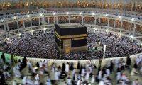 السعودية تسمح للحجاج القطريين بالدخول عن طريق الجو فقط