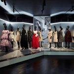 دار Dior تحتفل بمرور 70 عاما على تأسيسها