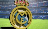 ريال مدريد يكتسح ديبورتيفو لاكورونيا بثلاثية