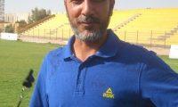 عباس عبيد: ما حققه الأولمبي لم يكن إنجازا بل طفرة نوعية