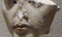 وجود أدلة على وجود قبر لزوجة الملك توت عنخ آمون