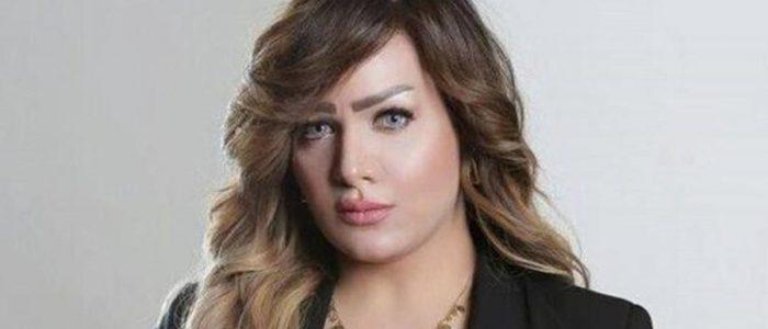 """مصر تعاقب """"مذيعة المخدرات"""""""
