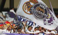 جماهير ريال مدريد: نريد هدافا