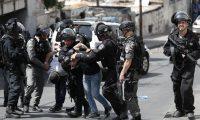 الجامعة العربية: القدس خط أحمر وإسرائيل تلعب بالنار