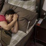 ساعات النوم القليلة.. ماذا تصنع بجسمك؟