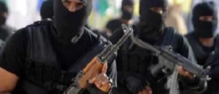 هجوم مسلح يستهدف منزل قاض في البصرة