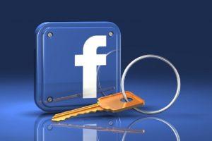 ثغرة في الفيسبوك تسمح لاي شخص بالدخول الى حسابك
