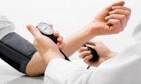 اطعمة ومشروبات تتسبب بارتفاع ضغط الدم