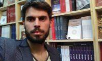مشهد قتل بقلم : حسين عودة – العراق