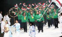 اللجنة الاولمية تخصص 250 مليون لتكريم أصحاب الانجازات في أذربيجان