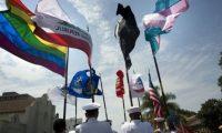 ترامب: لا يجوز للمتحولين جنسيا أن يخدموا في الجيش الأمريكي