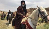 """""""الاشتر النخعي"""" فيلم وثائقي إيراني عراقي مشترك يعرض قريبا"""