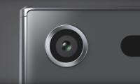 مواصفات وخصائص كاميرا هاتف سوني Xperia XZ Premium