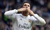 رونالدو يطمئن جمهوره ببقائه في ريال مدريد