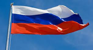 روسيا تحقق فوزا ثمينا على إيطاليا في بطولة أوروبا للسيدات