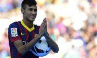نيمار يصدم جماهير برشلونة بانتقاله الى باريس