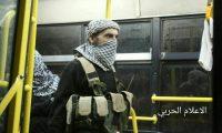 """خبير استراتيجي لـ(اكد نيوز):اتفاق حزب الله و النصرة ليس""""صدفة""""ويدعو لـ""""اتفاق امني"""" مع دول كبرى"""