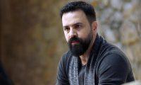 """تيم حسن يستعد لتصوير مسلسل  """"عائلة الحاج نعمان"""""""