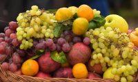 دراسة الوقاية من السرطان عن طريق تغيير النظام الغذائي