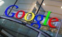 جوجل تقرر تطوير أداة ذكية لرصد جرائم الكراهية
