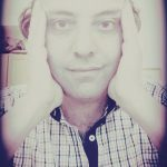 أوْفى الكلام بقلم : ناجي مخ / لبنان