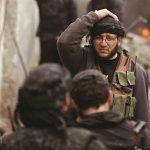 """مقتل القيادي """"أبو عزت المصري"""" بعبوة لاصقة وسط تلعفر"""