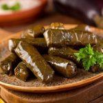 اليالنجي اللبناني