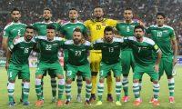 الاتحاد المركزي العراقي يتعاقد مع باسم قاسم لقيادة المنتخب عام واحد