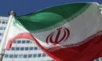 الخارجية الايرانية ترد على وزارة البيشمركة بشأن تصريحات باقري عن استفتاء كوردستان