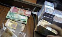 اللجنة الاقتصادية النيابية:الاستقطاع الجديد برواتب الموظفين لن يتم