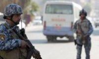 القوات الامنية تفرض حظرا للتجوال شمال بغداد