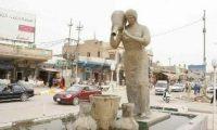 ام سوادي … ذكريات مدينة
