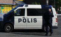 فنلندا تكشف هوية منفذ الهجوم الارهابي
