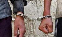 القبض على 25 مطلوب من خلايا داعش غربي كركوك