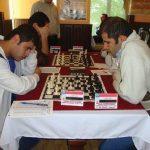 اتحاد الشطرنج العراقي يحدد مواعيد إقامة أربع بطولات