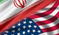 الخزانة الأميركية تفرض عقوبات جديدة على إيران