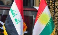 البرلمان يعتزم اقالة الرتب العسكرية التي يتولاها الكرد