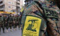 """حزب الله يقلق من منع التحالف وصول مسلحي """"داعش"""" وعائلاتهم إلى دير الزور"""