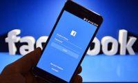 """عطل """"مفاجئ"""" يصيب فيسبوك وإنستغرام"""