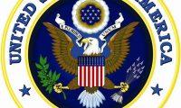 واشنطن: الاستفتاء يعرض العلاقات التجارية الإقليمية لكردستان والمساعدات الدولية للخطر