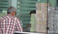 مصرف الرافدين يحدد مدة تسديد القروض الميسرة للطلاب والاساتذة والباحثين