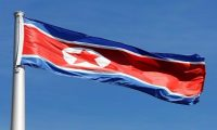 اول دولة عربية تطرد دبلوماسيي كوريا الشمالية بعد تجاربها النووية